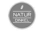 natur dinkel