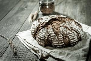 il pane di christiano