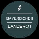 bayerischeslandbrot