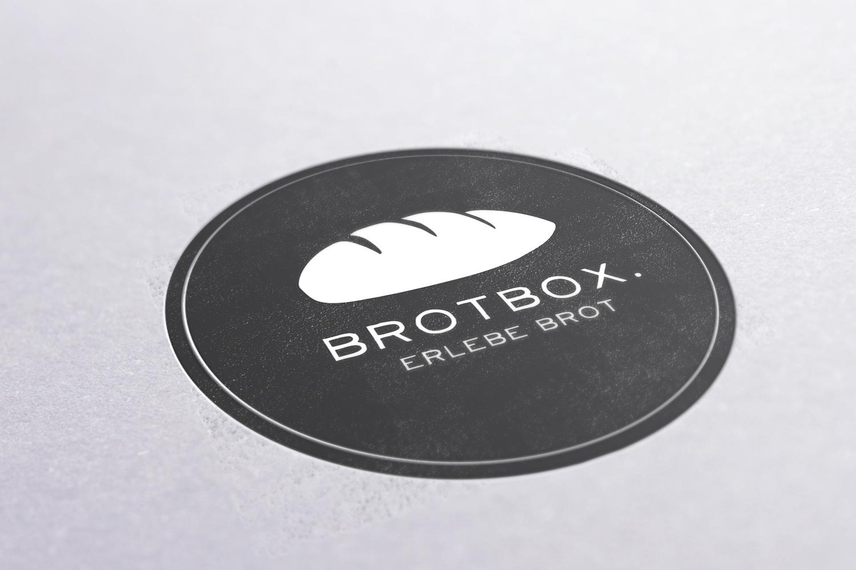 brotboxlogo