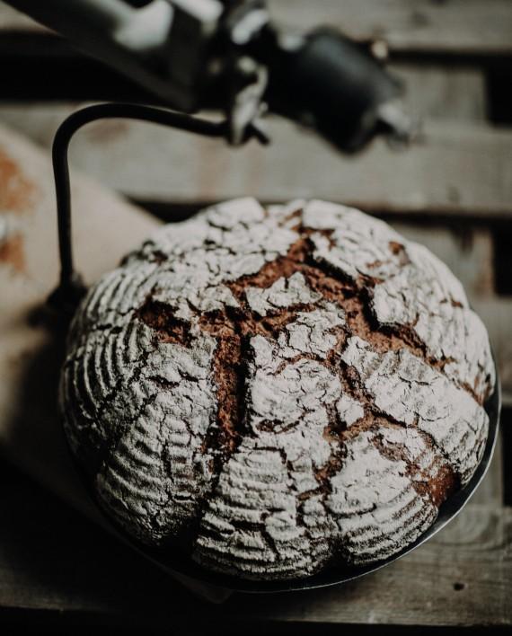 il pane di christiano-1