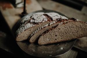 il pane di christiano-3