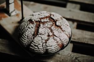 il pane di christiano-2