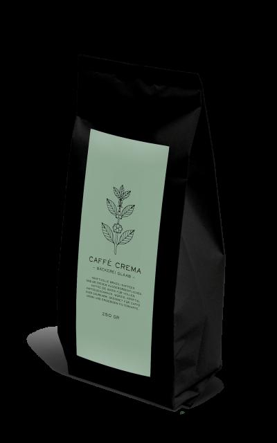 caffe crema online bestellen