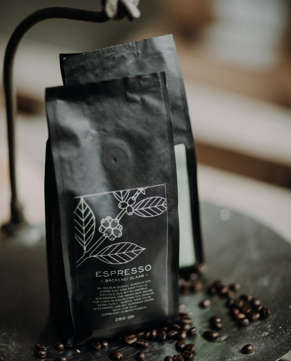 espresso-kaffee-1