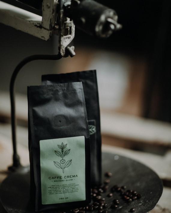 espresso-kaffee-3