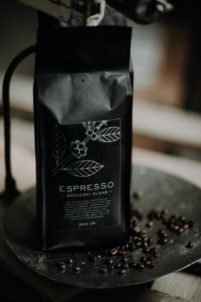 espresso-kaffee-5
