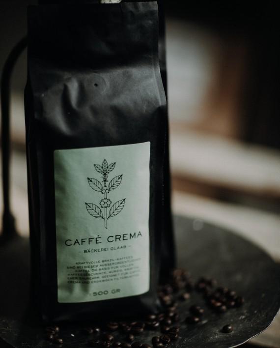 espresso-kaffee-7