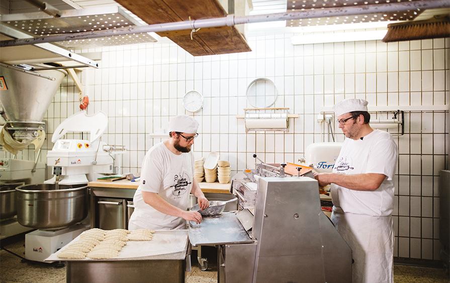 mercedes-benz-myvan-original-craftsmen-bäckerei-glaab_11